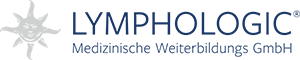 Lymphologic Logo