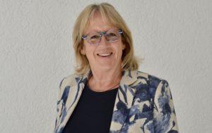 Christine Schwahn-Schreiber